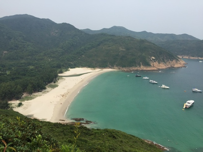 Hiking 12.9.15 High Island (4).JPG