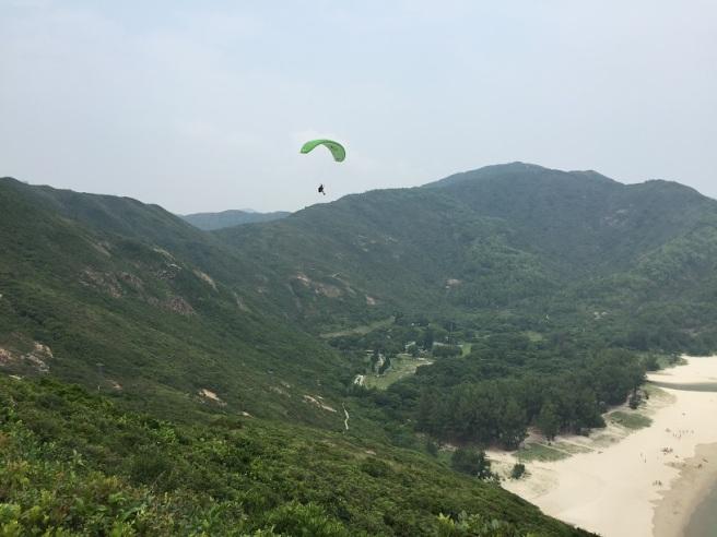 Hiking 12.9.15 High Island (5).JPG