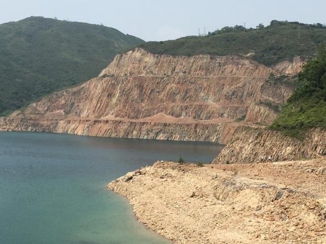 Hiking 12.9.15 High Island (7).JPG