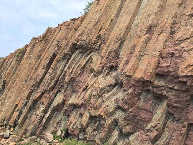 Hiking High Island Geo Trail (11).jpg