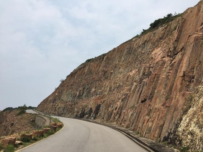hiking-high-island-geo-trail-12