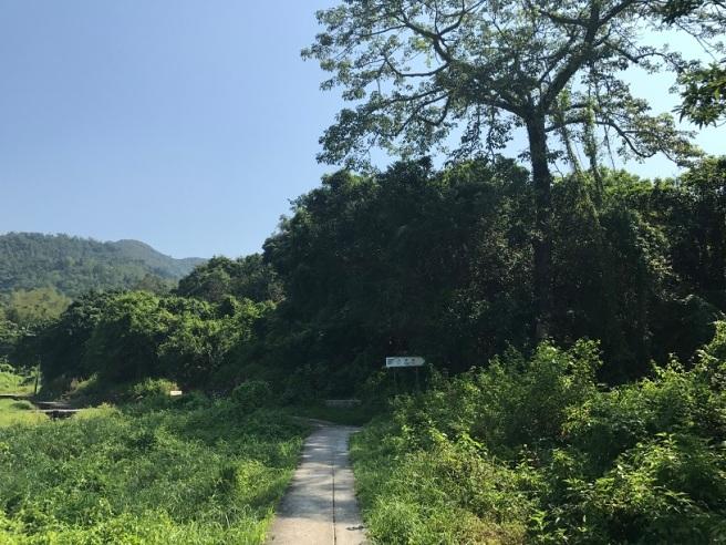 hiking-18-10-15-wu-kau-tang-32.JPG