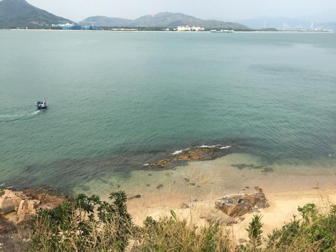 Hiking 21.10.15 Peng Chau (5)