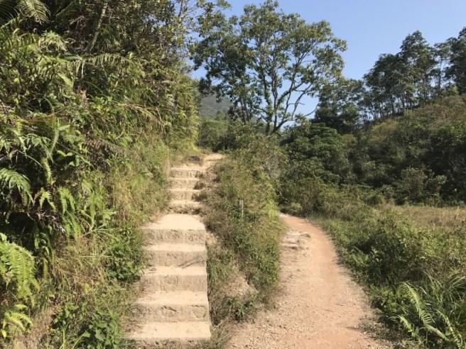 hiking-9-12-16-wu-kau-tang-4