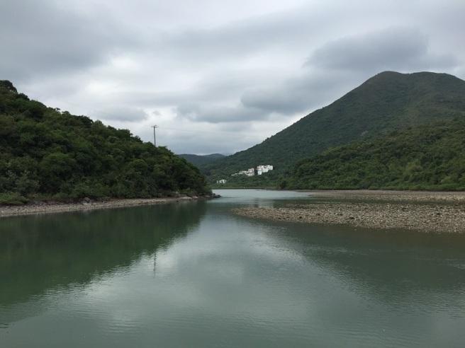 Hiking 7.11.15 Sheung Yiu (4).JPG