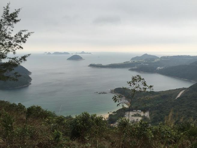 Hiking 17.1.16  Ng Fai Tin (12)