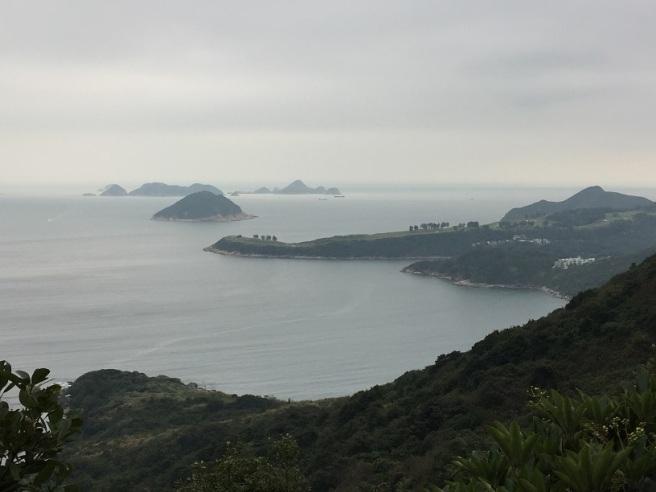 Hiking 17.1.16  Ng Fai Tin (13)
