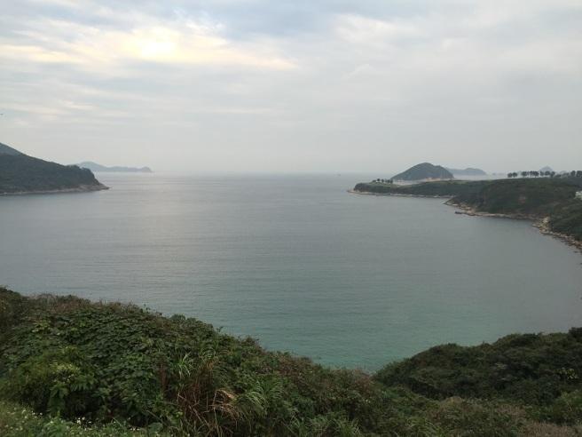 Hiking 17.1.16  Ng Fai Tin (15)