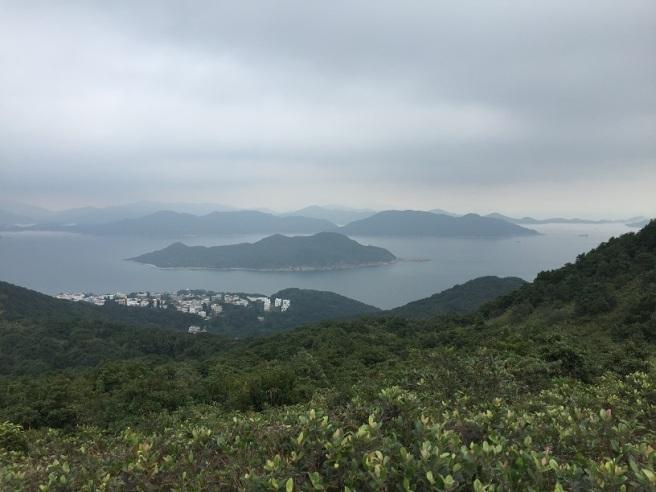 Hiking 17.1.16  Ng Fai Tin (7)