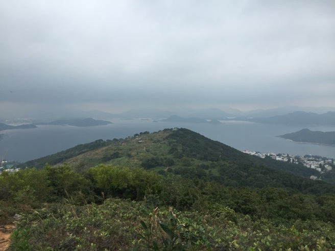 Hiking 17.1.16  Ng Fai Tin (8)