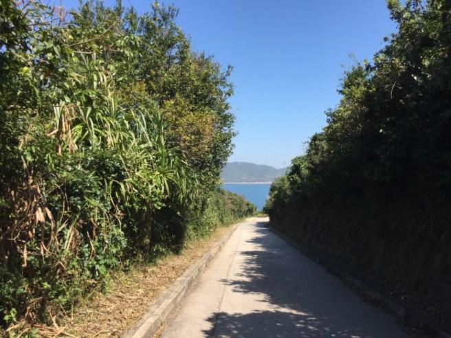 Hiking 2.2.16 Lung Ha Wan (1).jpg