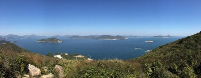 Hiking 2.2.16 Lung Ha Wan (11)