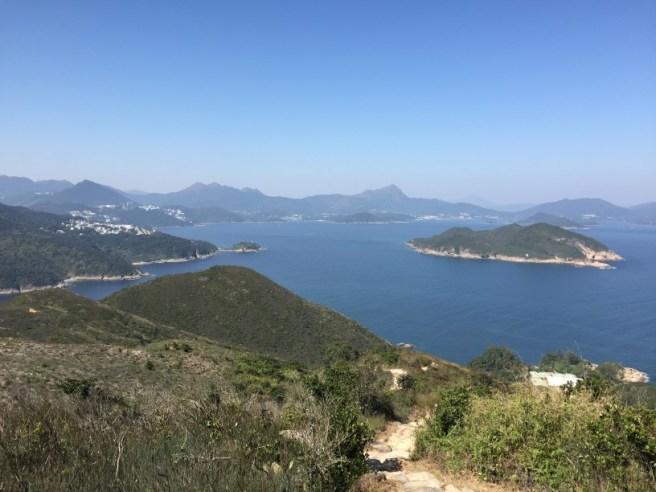 Hiking 2.2.16 Lung Ha Wan (12).jpg