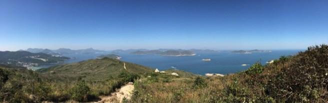 Hiking 2.2.16 Lung Ha Wan (17).jpg