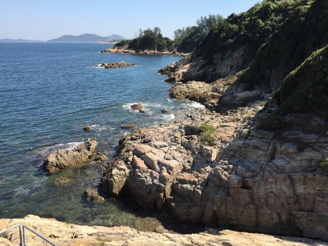 Hiking 2.2.16 Lung Ha Wan (21).JPG