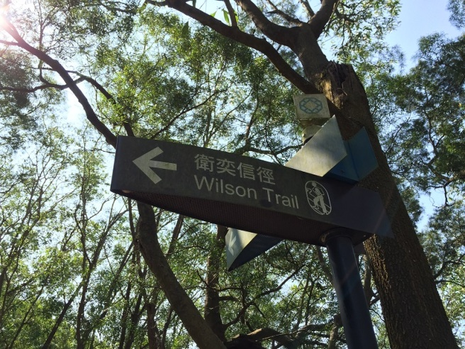 Hiking 29.2 (15).JPG