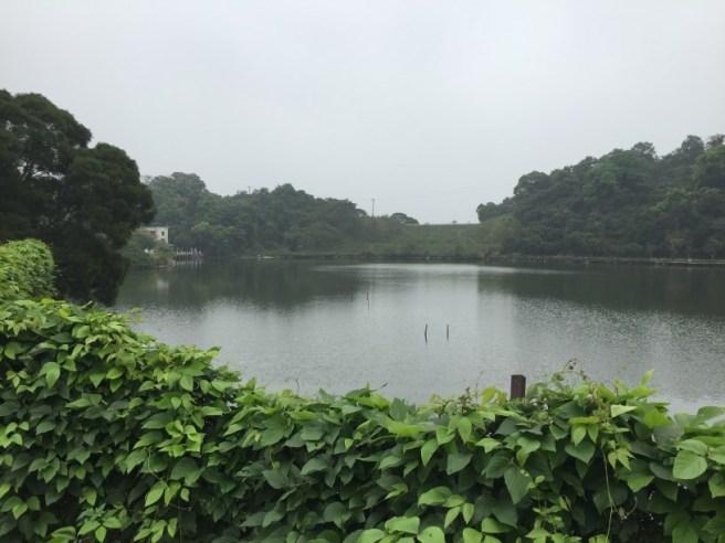 Hiking 2.4.16 Nam Chung (2).jpg