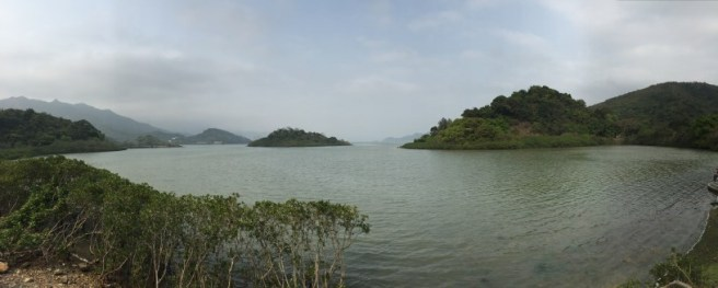 Hiking 2.4.16 Nam Chung (21).jpg