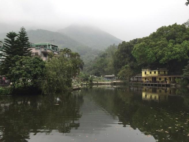 Hiking 2.4.16 Nam Chung (3).jpg