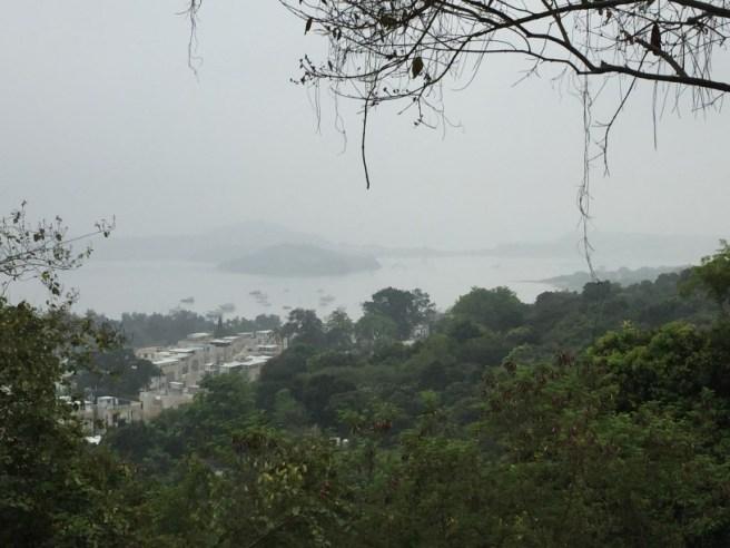 Hiking 2.4.16 Nam Chung (5)