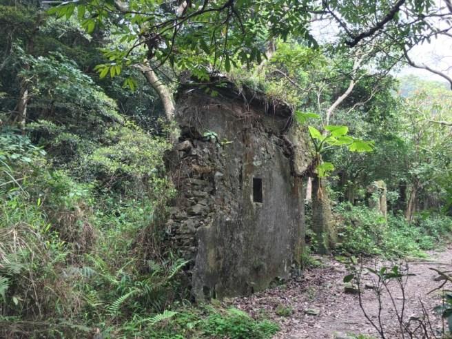 Hiking 2.4.16 Nam Chung (9)
