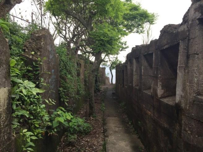 Hiking 24.4.16 Yau Tong (10)