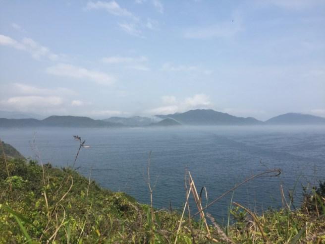 Hiking 4.4.16 Pak Ma Tsui (11)