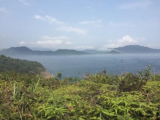 Hiking 4.4.16 Pak Ma Tsui (12)