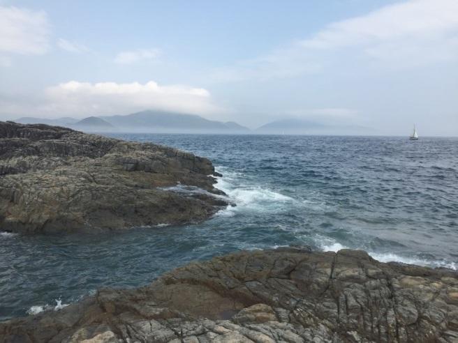Hiking 4.4.16 Pak Ma Tsui (15)