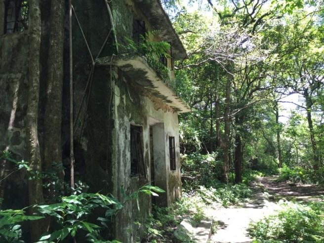 Hiking 25.6.16 Mau Ping (11)