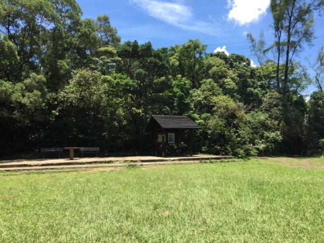 Hiking 25.6.16 Mau Ping (4)