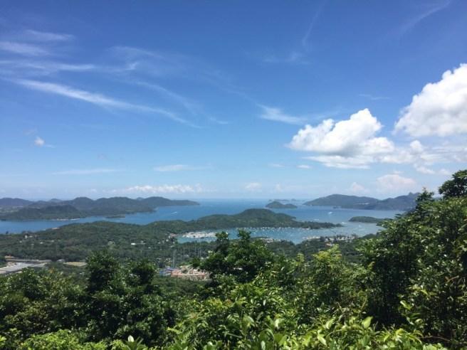 Hiking 25.6.16 Mau Ping (6)