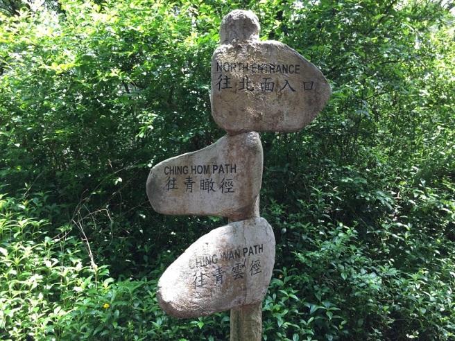 Hiking 4.6.16 Tsing Yi Nature Trail (11)