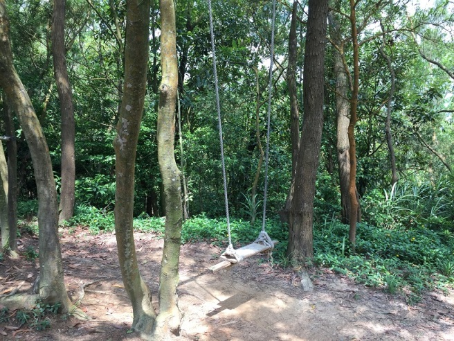 Hiking 4.6.16 Tsing Yi Nature Trail (12).JPG