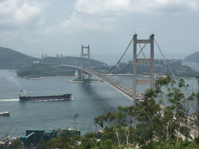 Hiking 4.6.16 Tsing Yi Nature Trail (9)
