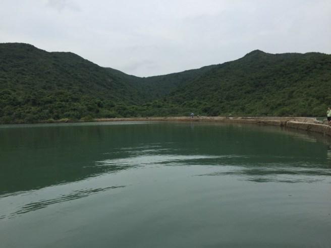 Hiking 10.7.16 Po Kwu Wan (1).jpg