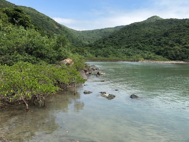 hiking-10-7-16-po-kwu-wan-23
