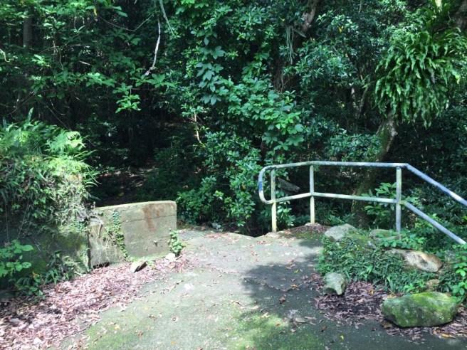 Hiking 10.7.16 Po Kwu Wan (4).jpg
