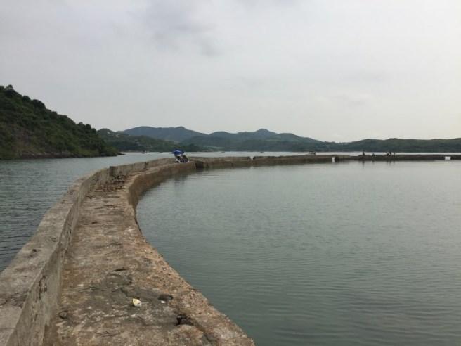 Hiking 10.7.16 Po Kwu Wan (7)