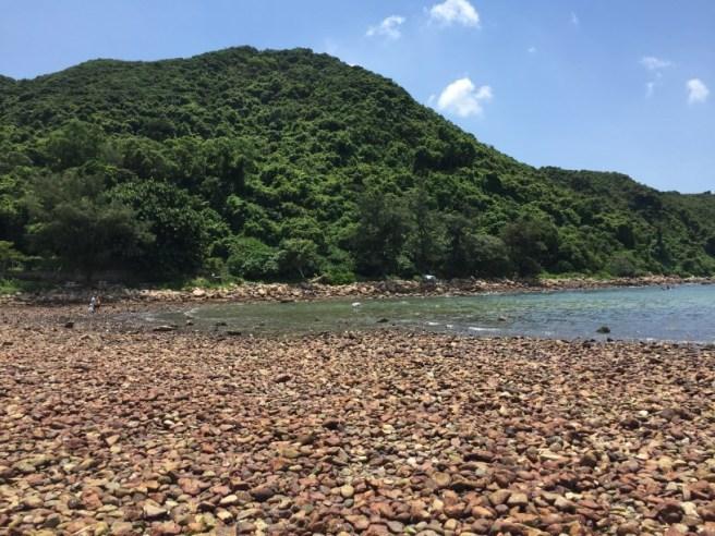 Hiking 17.7.16 Kiu Tsui (2).jpg