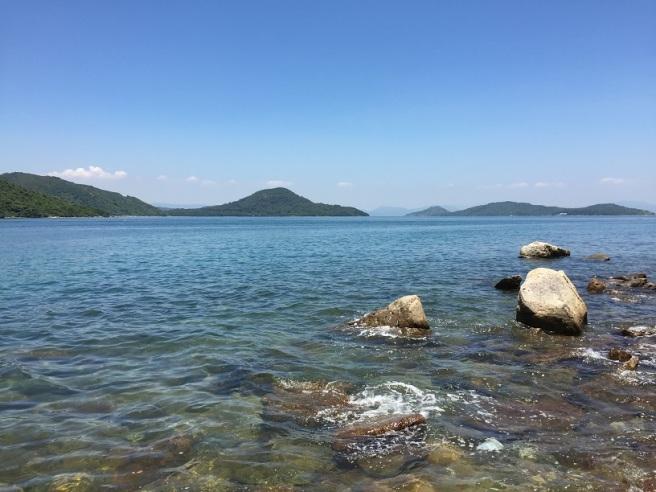 Hiking 24.7.16 Tung Sam Kei (11)