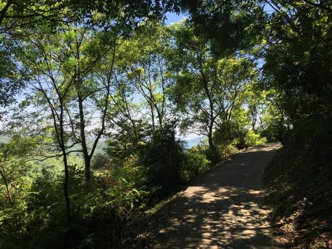 Hiking 24.7.16 Tung Sam Kei (2).JPG