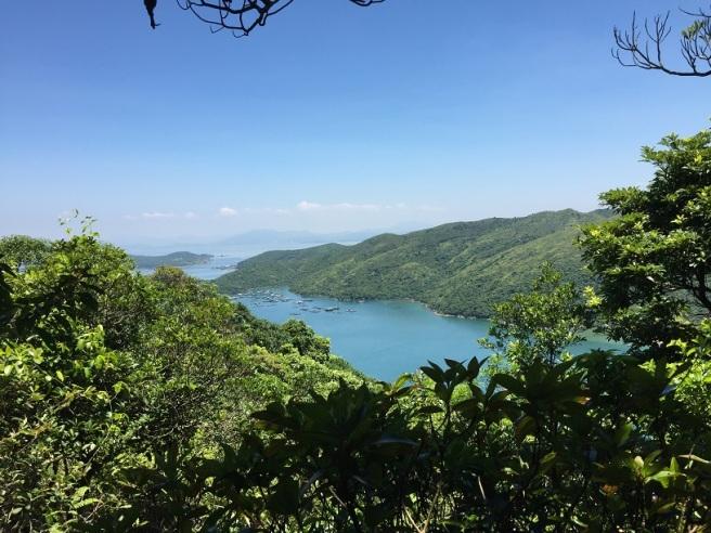 Hiking 24.7.16 Tung Sam Kei (7)