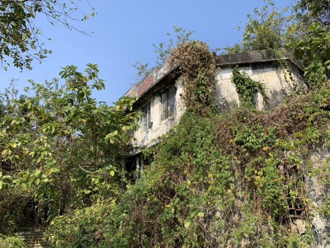hiking 26.1.2019 po kwu wan (10)