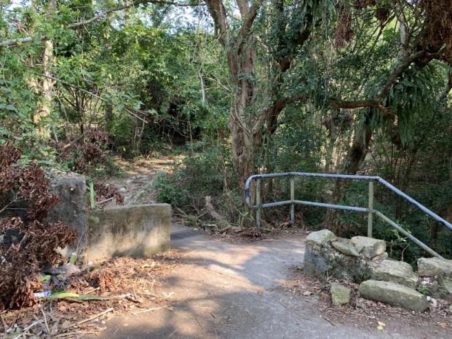 Hiking 26.1.2019 Po Kwu Wan (11).jpg