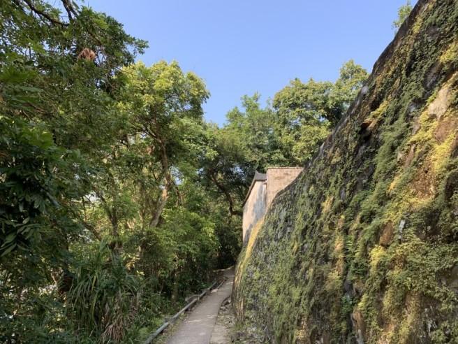 hiking 26.1.2019 po kwu wan (29)