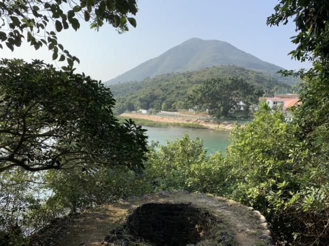 hiking 26.1.2019 po kwu wan (30)