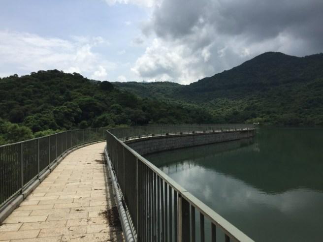 Hiking 13.8.16 Ho Pui (4)