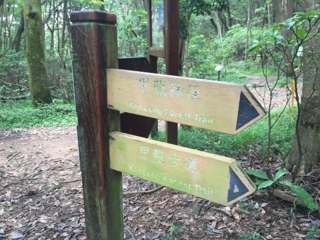 Hiking 20.8.16 Kap Lung (4)