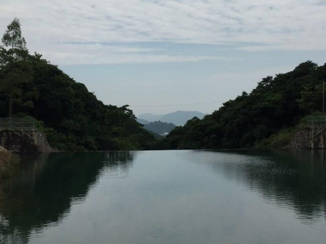 Hiking 27.8.16 Tai Tam (14)